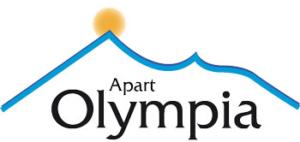 Apart Olympia